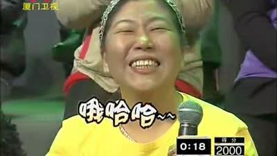 """四岁""""女汉子""""天籁童声现场飙歌 小正太杰克逊""""附体""""大飚舞蹈惊动全场"""