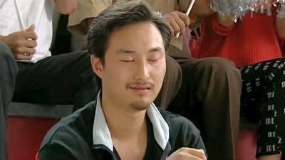 火力少年王1 第38集