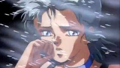 破邪大星弹劾凰OVA02