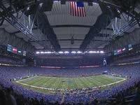 NFL第15周全场录播 巴尔的摩乌鸦vs底特律雄狮