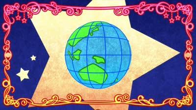 世界征服谋略之星08