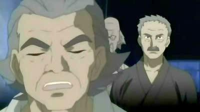 人机续篇02