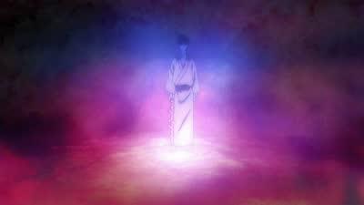 青涩文学04