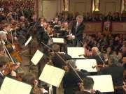 [全场]2013维也纳新年音乐会