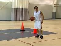 加农贝克教你20种跳投技术[篮球投篮]