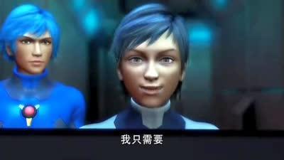 钢铁飞龙02
