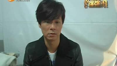 专访杨培安
