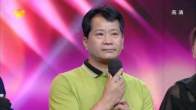 """花心KK下跪向刘真浪漫求爱 """"嚣张""""舞蹈教师叫板沈培艺"""