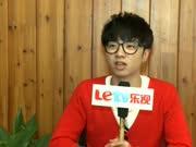 """华晨宇:火星弟弟荣耀夺冠 """"玩""""出的冠军"""