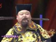 《江山如此多娇》20140713:江山大艺考之舞蹈特辑 各族舞蹈大荟萃