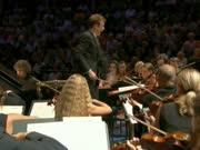 莫扎特C大调第25钢琴协奏曲,K.503