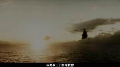 """《钢铁侠3》""""彻夜难眠""""版预告片"""