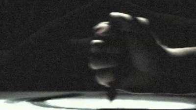 《笔仙2》概念版预告片