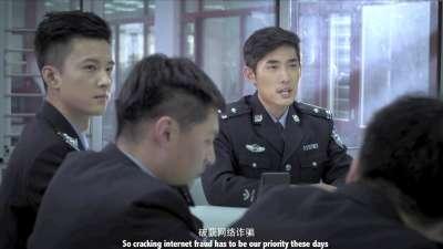 《骗子的自白》预告片