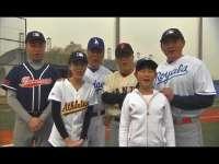 2015《棒球周刊》第4期