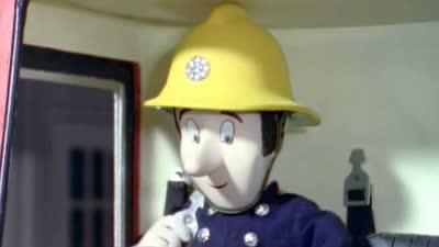 消防员山姆29