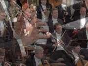 Symphony No 4 in B flat major Op 60 ELR