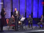 《永恒维也纳》施拉默五重奏音乐会下半场