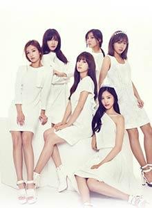KBS跨年歌谣大战