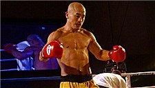 仅用5秒KO对手 2014年拳坛KO大盘点
