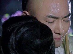 美国版《甄嬛传》主题曲新生曝光