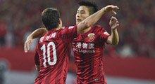 最佳战术球员-球王武磊三献助攻