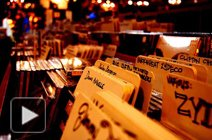 """BAT唱片版权战争之下,""""独立厂牌""""该如何发片、造星以突围?"""