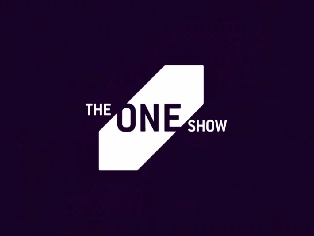 【2014ONE SHOW】开场致辞