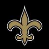 新奥尔良圣徒