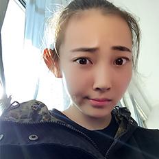 王湘钧 华东赛区