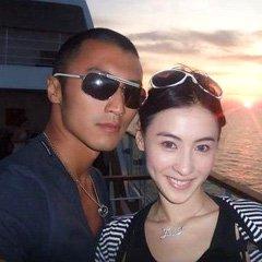 谢霆锋:和张柏芝离婚与艳照门无关