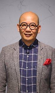 袁岳 Mr.创