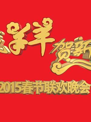 广东珠江2015春晚