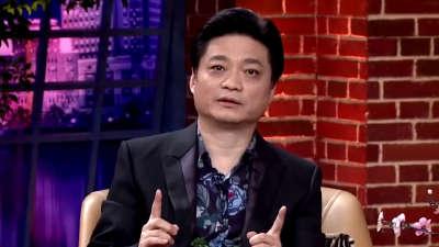 中国式冤假错案为何频发? 国足翻译与国足背后的故事