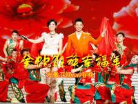 安徽卫视2013春晚
