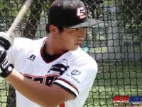 2015《棒球周刊》第1期