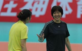 亚锦赛首轮对手斐济退赛 中国女排被判3-0胜
