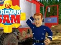 消防员山姆第4季