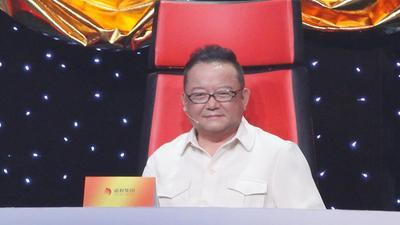 """王刚再现经典小说桥段 新一代""""刚丝""""诞生"""