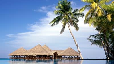 旅行专家分析Aloha包含的情感 十大旅行圣地之一夏威夷