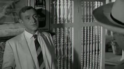 二战双面间谍的传奇骗局 一人分饰28角捏造世界谍网