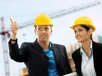 建造师工程咨询考点