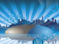 建造师监理建设工程质量控制