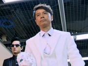 《歌王来了》20150920:黄小琥李克勤冲刺决赛 九名唱将谁能突围引期待