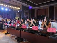 2015北京优秀网络视听节目征集评选