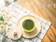 【新片场】《造物集II》04集 绿茶卸妆膏