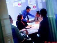 企业管理课程