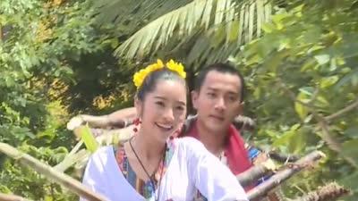 刘恺威和徐岑子的破冰之旅 距离感如何解决