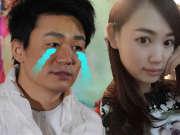 王宝强再谈离婚透露内幕更可怕 曝马蓉微博遭网友举报已冻结