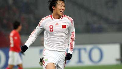 邓卓翔雷霆一击打懵韩国解说:丢脸!这样输球谁能想到?